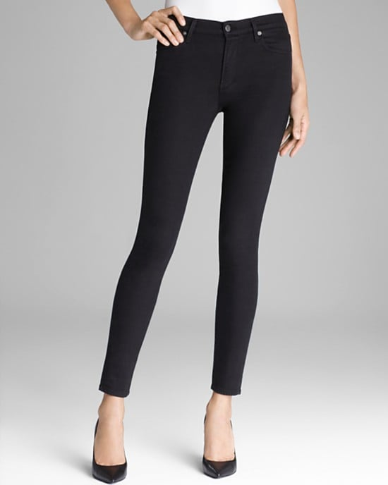 Citizens of Humanity Rocket Axel Skinny Jeans