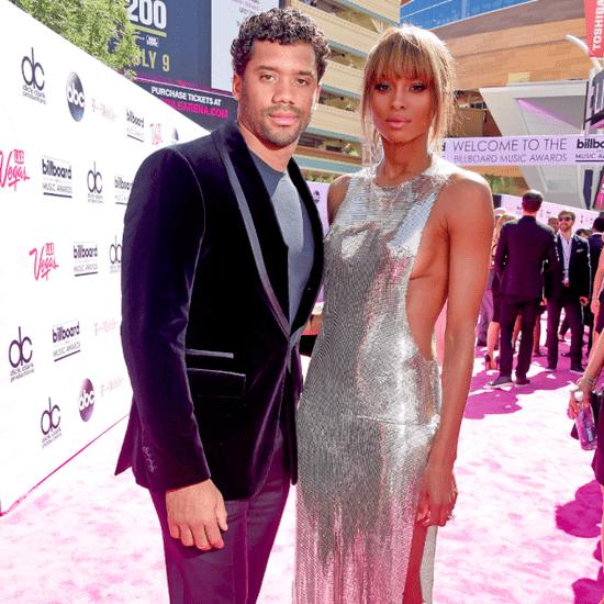 Celebrities at Billboard Music Awards 2016