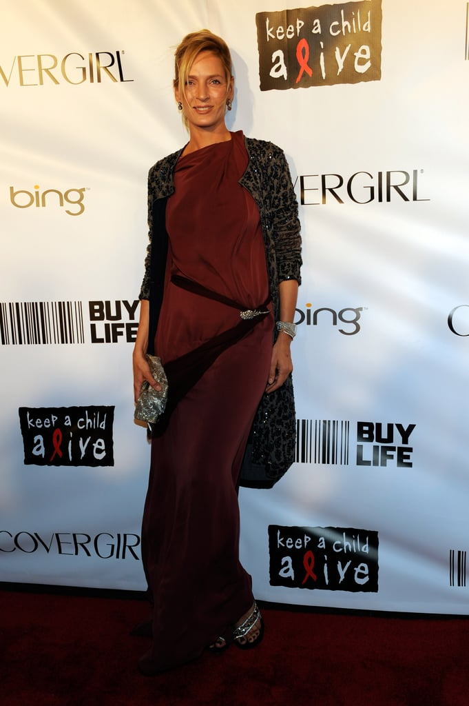 Pictures of Alicia Keys