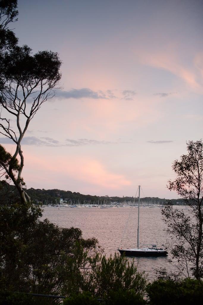 Photo by Hilary Cam Photography Sydney