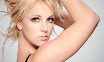Watch Britney Spears 3 Official Video