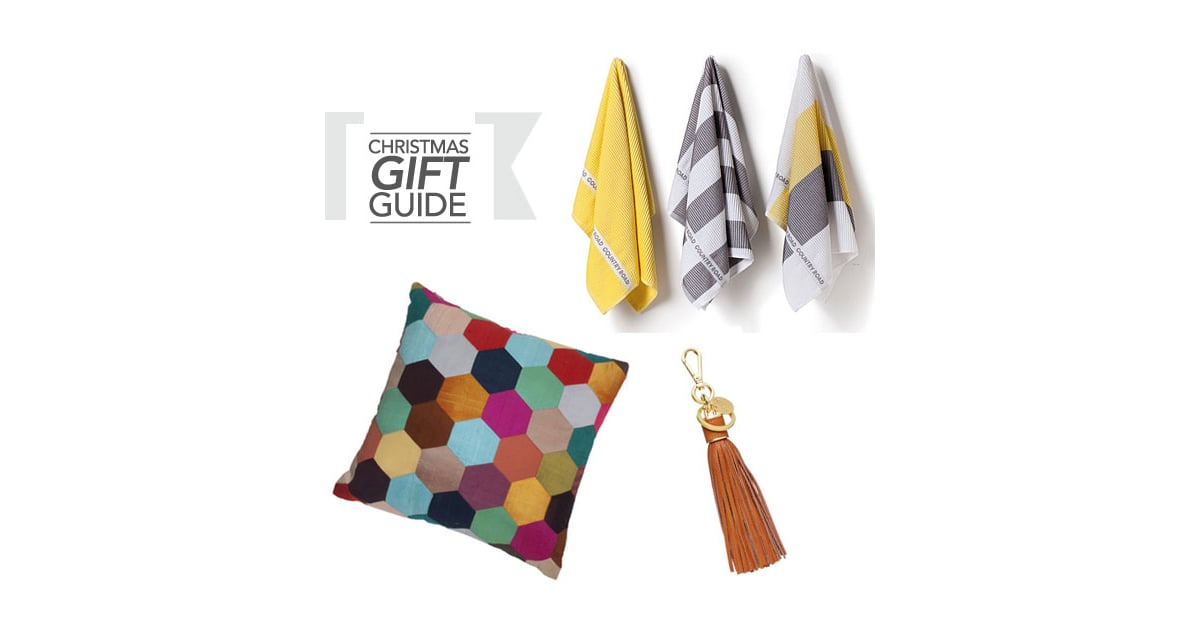 10 cool homewares christmas present ideas to shop online for Cool homeware uk