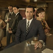 Emmy Predictions For 2011 Drama Categories
