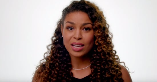 Black Women Rally Together To Save Edges In This Hilarious PSA