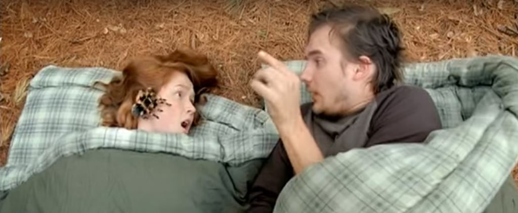 You've Probably Seen the Commercial That Earned Young Ellie Kemper Her SAG Card