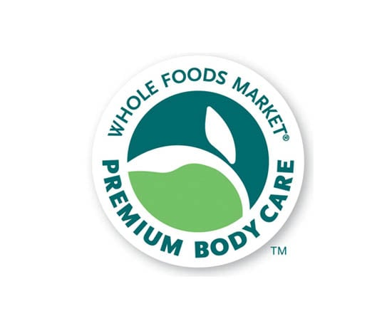 Whole Foods Premium Body Care