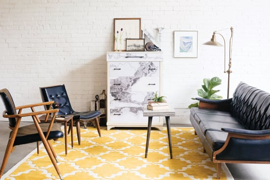 Stop Seeing Your Furniture as a One-Trick Pony