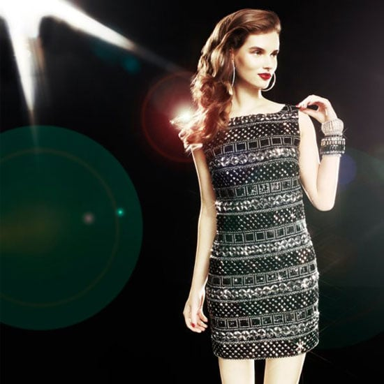 Holiday Dresses For Every Occasion 2011