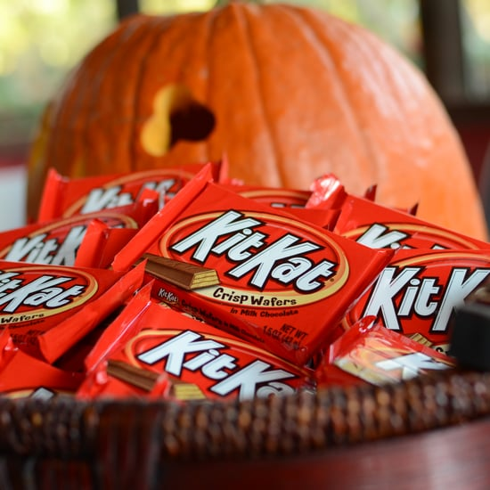 Tips For Moms of Kids With Allergies on Halloween