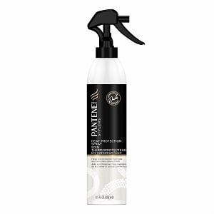 Pantene Pro-V Stylers Heat Protection Spray