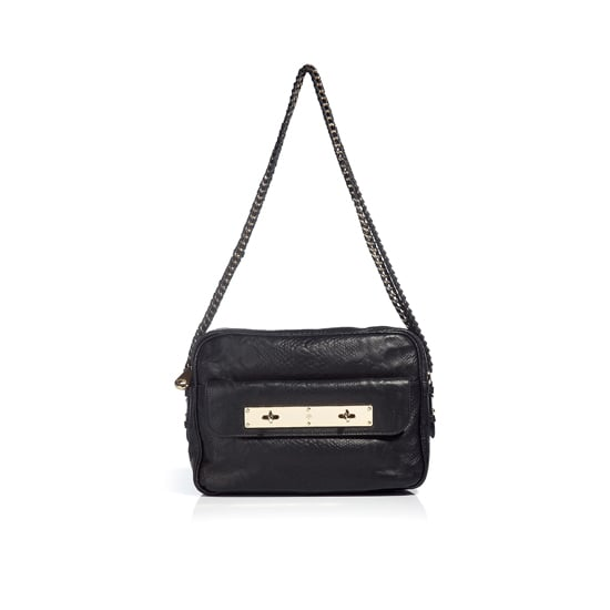 Bag, approx. $1468, Mulberry at StyleBOP