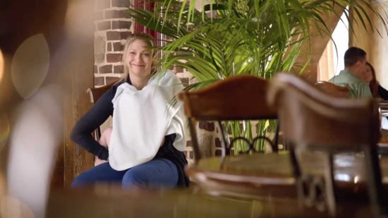 These Videos About Motherhood Will Make You Laugh, Cry, and Smile