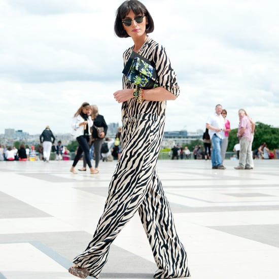 Jumpsuits | StyleNotes — Official ShopStyle Blog