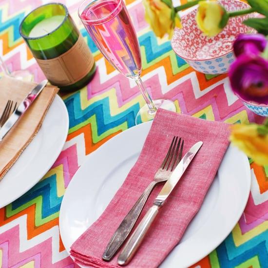 Tips For Hosting Brunch