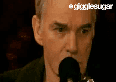 Billy Bob Thornton Gets Offended Interviewer Introduces Him as an Actor