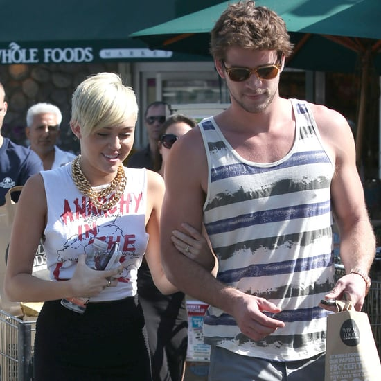 Are Miley Cyrus and Liam Hemsworth Still Together?
