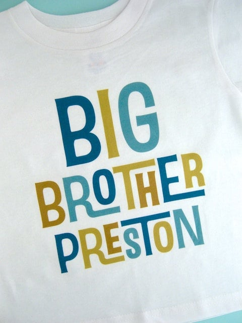 Big Brother ($14)