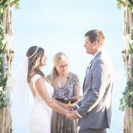 Summer Wedding Photo Inspiration