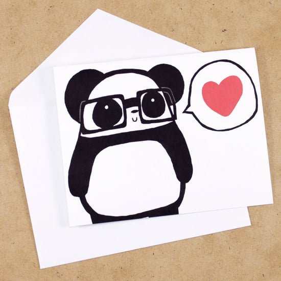Pandas-glasses-4-have-nothing-love-you