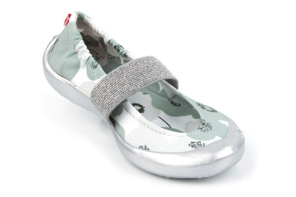 Luv Footwear Mary Janes
