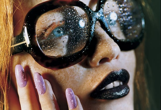Do You Wear Non-Prescription Eyeglasses?