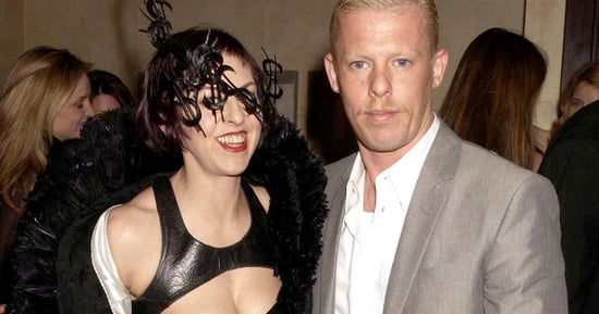 The Story of Alexander McQueen and Isabella Blow's Fraught Friendship Is Coming to the Big Screen