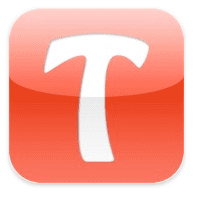 Video Chat With Tango For iPhone and Android