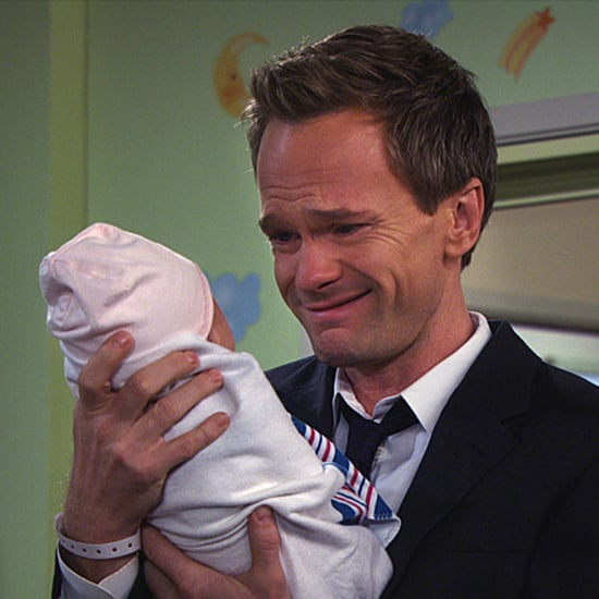 How I Met Your Mother Series Finale Review