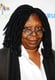 """Whoopi Goldberg talked about abortion on The View in 2007, highlighting the dangers of illegal procedures: """"Most women do not have [abortions] with some sort of party going on. It is the hardest decision that a woman ever has to make . . . One of the reasons we've had to make this decision is because so many women were found bleeding, dead, with hangers in their bodies because they were doing it themselves. The idea of this was to make it safe and clean — that was the reason the law came into effect."""""""