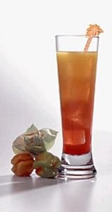 "Happy Hour: ""Root Beer Float"" Cocktail"