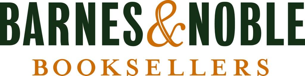 Barnes & Noble went public on May 24, 1999, raising $450 million.
