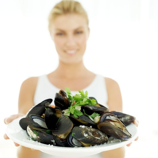 Mussels Myths Debunked