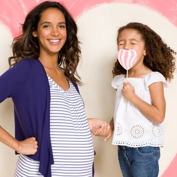 Boden Maternity Clothes