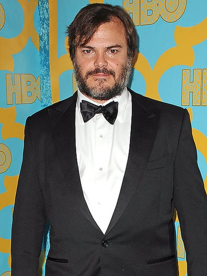 Tenacious D Confirms Jack Black Is 'Alive and Well' After 'Sick' Death Prank from Alleged Hacker