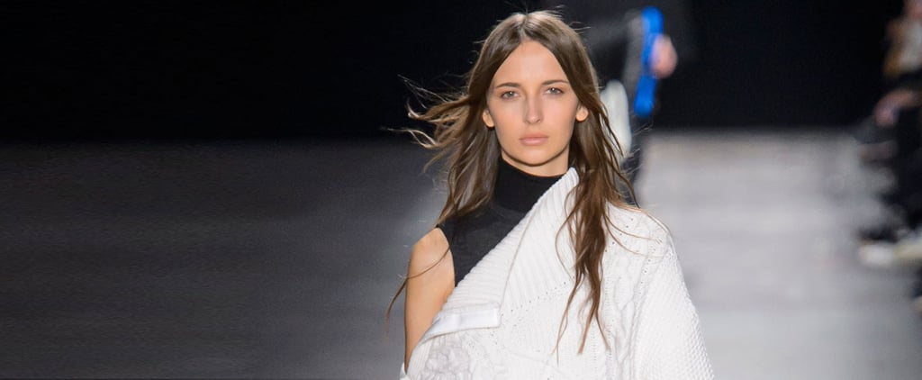 The 10 Most Wearable Trends For Fall '16