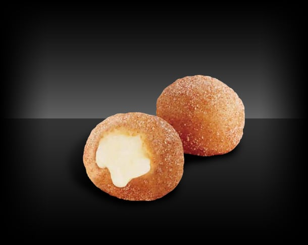 Do Cinnabon Delights Look Awesome or Awful?