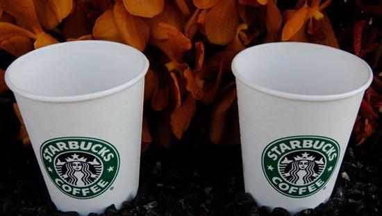 Starbucks Does Not Owe Its Baristas $105 Million