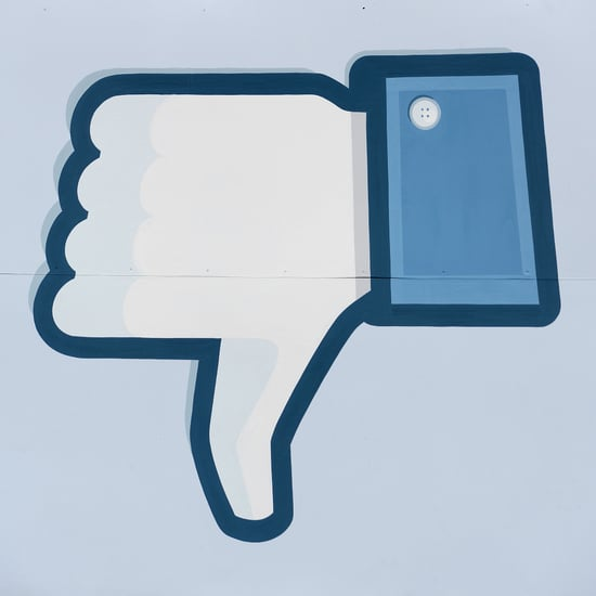 Annoying Things People Do on Facebook