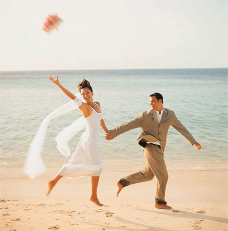 Dear Sugar Needs Your Help:  Do We Have to Go to This Destination Wedding?
