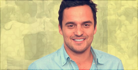 """Jake Johnson On His Love Of Beer, Drinking Games, And His Contribution To """"Drunk History"""""""