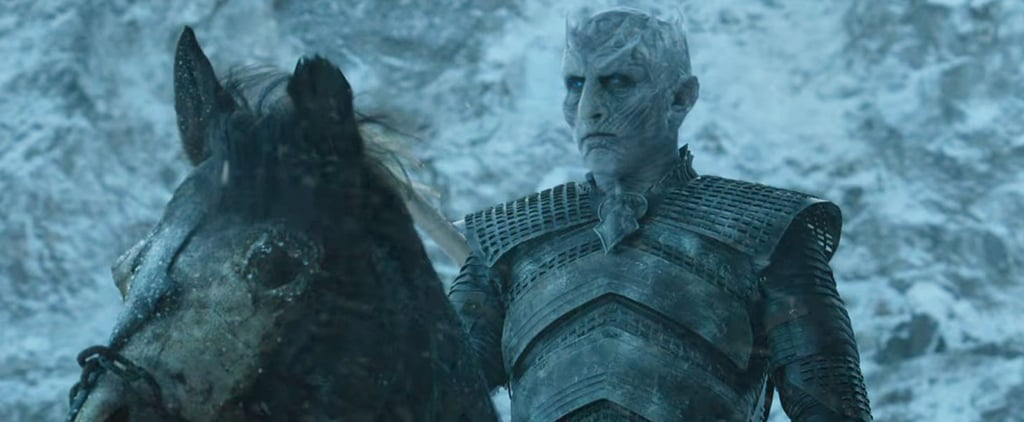 7 Things We Still Haven't Seen in This Season of Game of Thrones but Are About To