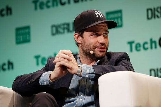 Customers Say Postmates Has Been Underestimating Delivery Costs