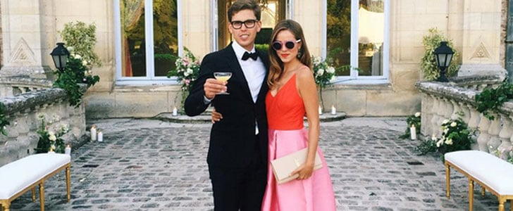 The Best Outfits We've Ever Worn —According to Our SOs