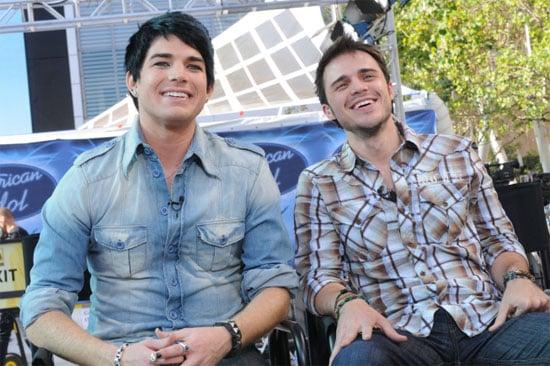 American Idol Predictions: Will Adam Lambert or Kris Allen Be the Next American Idol?