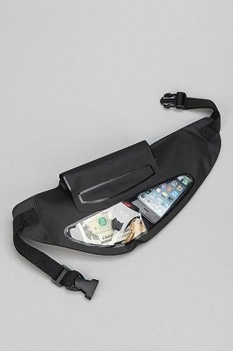 Waterproof Belt Bag