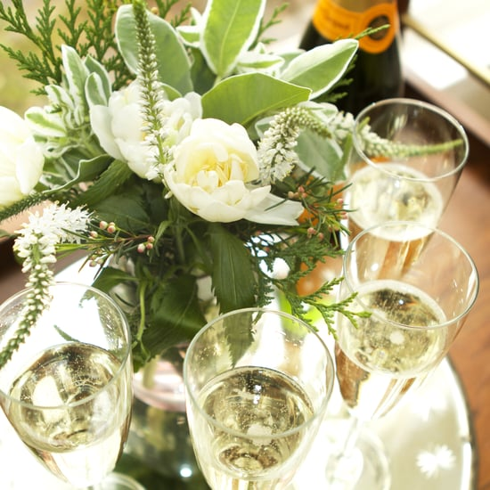The Bestselling Sparkling Wines in America