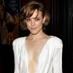 Which Look Do You Like Better on Rachel McAdams?