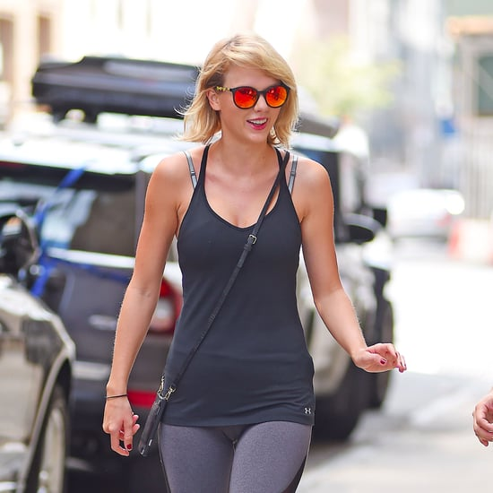 Taylor Swift's Bandolier Phone Case