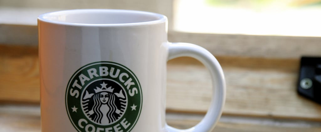 12 Little-Known Facts About Starbucks