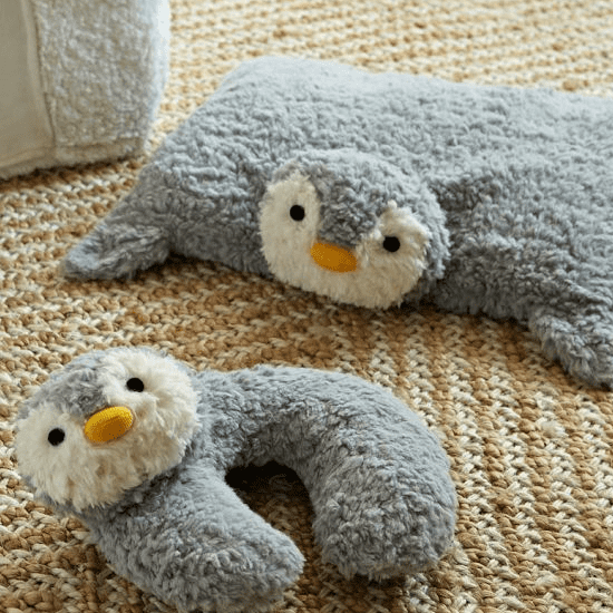 Penguin Clothes For Kids